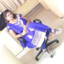 Vidyashree S. photo