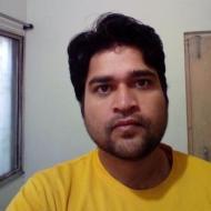Sanni Dev photo