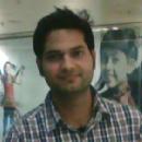 Atul Kumar Dubey photo