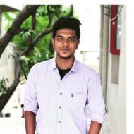 Bhuvanesh photo