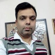 Anurag Kaushik photo