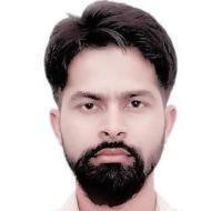 Anurag Pandey photo
