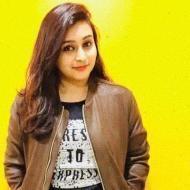 Shafiya K. photo