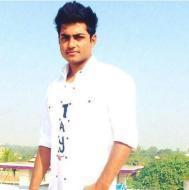 Rahul Kumar BA Tuition trainer in Delhi