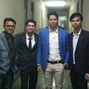 Vinod Rai photo