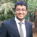 Pallav Agarwal photo