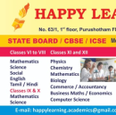Happy Learning Academy photo