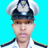 Amiya Kumar Mohanta photo