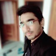Sharad Kumar Jaisawal photo