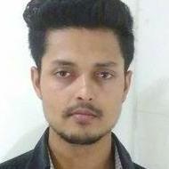 Dipak Sudhanshu photo
