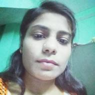 Aishwarya D. photo
