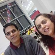 Deepti S. photo