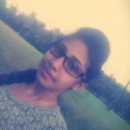 Anjana photo