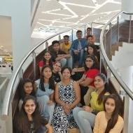 Sonali Vaze Class 10 trainer in Ahmedabad