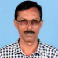 Raja Dakshinamurthy photo