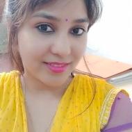 Sharmistha S. photo