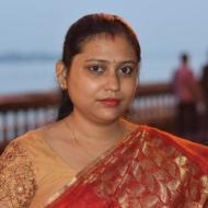 Sarmistha B. photo