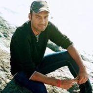 Rahul K. C++ Language trainer in Bangalore