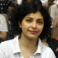 Mrs. A. photo