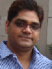 Rahul S Class 11 Tuition trainer in Pune