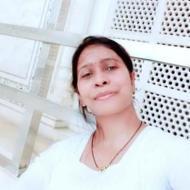 Sapna S. photo