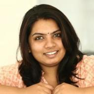 Priyanka D. photo