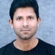 Saravanan G photo