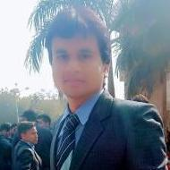 Bhupeshwar Kushwaha photo
