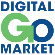 Digital Go Market Digital Marketing institute in Noida