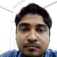 Jyothi Prakash photo