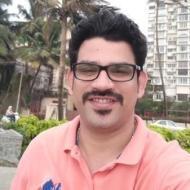 Girdhar Gopal Sharma photo