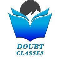 Doubt Classes Engineering Entrance institute in Mumbai