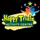 Happy Trials Activity Centre photo