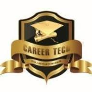 Career Academy For Technical Education photo