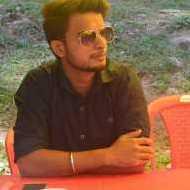 Aman Singh photo