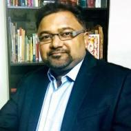 Siddheshwar Jain photo