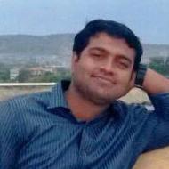 Prashant Vikram photo