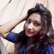 Asha G. Vocal Music trainer in Mumbai