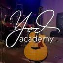 YOD Academy photo