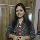Deepa Varshney photo