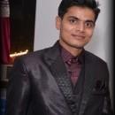 Mintu Singh photo