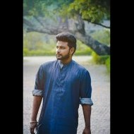 Aditya M. photo