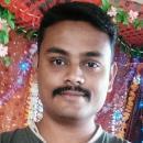 Rahul Sonar photo