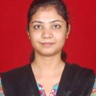 Shalini C. photo