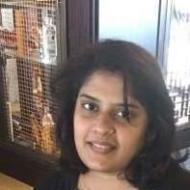 Samrudha P. photo