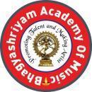 Bhagyashriyam Academy of Music photo