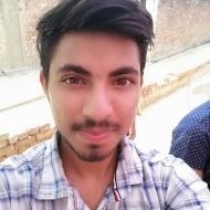 Rahul Rai photo