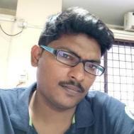 Shyam photo