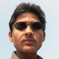 Ghanshyam Roy photo