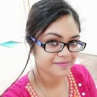 Ankita D. photo